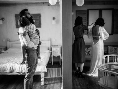 sebastian purice fotograf - fotografie de nunta